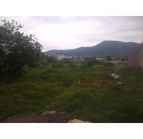 Propiedad similar 1379367 en San Lorenzo Tetlixtac.