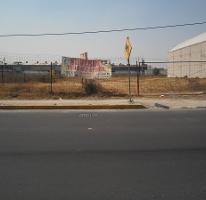 Foto de terreno habitacional en venta en  , san lorenzo tetlixtac, coacalco de berriozábal, méxico, 2022105 No. 01