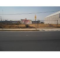 Foto de terreno habitacional en venta en, san lorenzo tetlixtac, coacalco de berriozábal, estado de méxico, 2022105 no 01