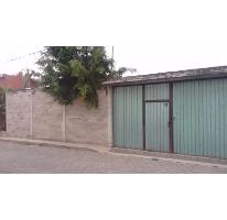 Propiedad similar 2480672 en San Lorenzo Tetlixtac.