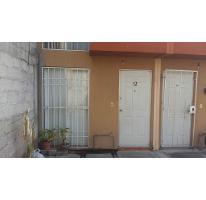 Foto de casa en venta en  , san lorenzo tetlixtac, coacalco de berriozábal, méxico, 2816433 No. 02
