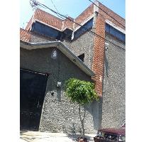 Foto de casa en venta en, san lorenzo tezonco, iztapalapa, df, 1941323 no 01
