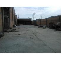 Foto de terreno habitacional en venta en  , san lorenzo tezonco, iztapalapa, distrito federal, 2594546 No. 01