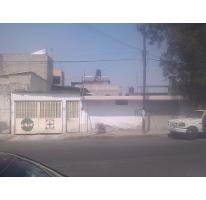 Propiedad similar 2617582 en San Lorenzo Tezonco.