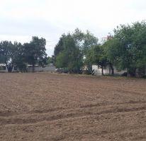 Foto de terreno habitacional en venta en, san lorenzo tlacualoyan, yauhquemehcan, tlaxcala, 1863494 no 01