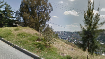 Propiedad similar 2103032 en San Lorenzo Totolinga 1ª Sección.