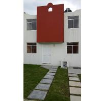 Foto de casa en renta en san lorenzo , villas santa mónica, cuautlancingo, puebla, 2737445 No. 01