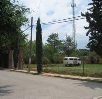 Foto de terreno habitacional en venta en, san lorenzo zitlaltepec, zumpango, estado de méxico, 2165981 no 01