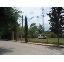 Foto de terreno habitacional en venta en, san lorenzo zitlaltepec, zumpango, estado de méxico, 2045441 no 01