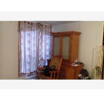 Foto de departamento en venta en  200, centro (área 2), cuauhtémoc, distrito federal, 2916821 No. 01