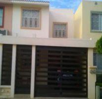 Foto de casa en venta en san lucas 7205, san fernando, mazatlán, sinaloa, 1464189 no 01