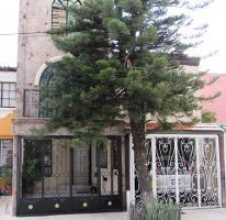 Foto de casa en venta en san lucas evangelistas , lomas de san miguel, san pedro tlaquepaque, jalisco, 3247762 No. 01