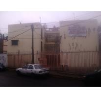 Foto de departamento en venta en  , san lucas, iztapalapa, distrito federal, 2609660 No. 01
