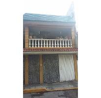 Foto de casa en venta en  , san lucas patoni, tlalnepantla de baz, méxico, 2506920 No. 01