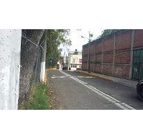 Foto de casa en venta en  , san lucas patoni, tlalnepantla de baz, méxico, 2506920 No. 03