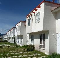 Foto de casa en venta en  , san lucas tepemajalco, san antonio la isla, méxico, 0 No. 01