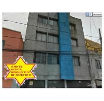 Foto de departamento en venta en  , san lucas tepetlacalco ampliación, tlalnepantla de baz, méxico, 2829669 No. 01