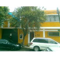 Foto de oficina en renta en  , san lucas tepetlacalco, tlalnepantla de baz, méxico, 2591766 No. 01