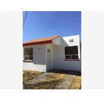 Foto de casa en venta en  , san lucas tlacochcalco, santa cruz tlaxcala, tlaxcala, 2839743 No. 01
