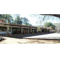 Foto de casa en venta en  , san lucas xochimanca, xochimilco, distrito federal, 1673856 No. 01