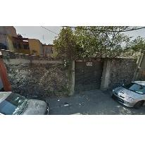 Foto de casa en venta en, san lucas xochimanca, xochimilco, df, 1849128 no 01