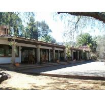 Foto de casa en venta en  , san lucas xochimanca, xochimilco, distrito federal, 2589206 No. 01