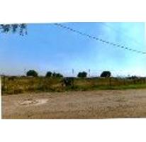 Foto de terreno habitacional en venta en  , san lucas xolox, tecámac, méxico, 1197031 No. 01