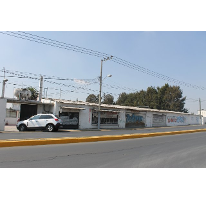 Foto de terreno habitacional en venta en, san lucas xolox, tecámac, estado de méxico, 1198989 no 01