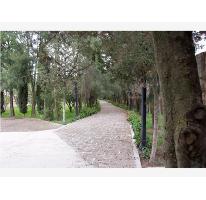 Foto de rancho en venta en  , san lucas xolox, tecámac, méxico, 2653158 No. 01