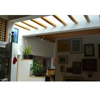 Foto de casa en venta en  , san luciano, torreón, coahuila de zaragoza, 1081487 No. 01