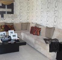 Foto de casa en venta en, san luciano, torreón, coahuila de zaragoza, 418253 no 01