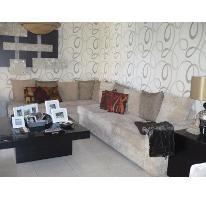 Foto de casa en venta en  , san luciano, torreón, coahuila de zaragoza, 418253 No. 01
