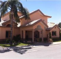 Foto de casa en venta en, san luciano, torreón, coahuila de zaragoza, 421814 no 01