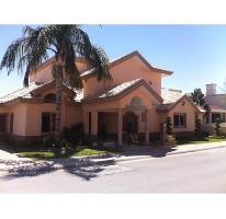 Foto de casa en venta en  , san luciano, torreón, coahuila de zaragoza, 421814 No. 01