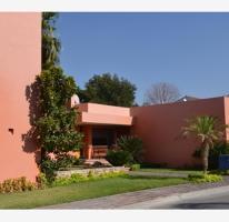 Foto de casa en venta en  , san luciano, torreón, coahuila de zaragoza, 4317381 No. 01
