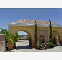 Foto de casa en venta en, san luciano, torreón, coahuila de zaragoza, 619713 no 01