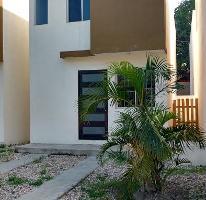 Foto de casa en venta en san luis 0, laguna de la puerta, altamira, tamaulipas, 2417009 No. 01
