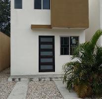 Foto de casa en venta en san luis 0, laguna de la puerta, altamira, tamaulipas, 2417024 No. 01