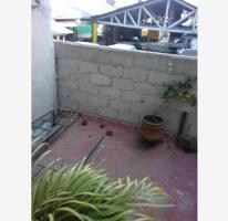 Foto de departamento en venta en san luis 1, roma norte, cuauhtémoc, distrito federal, 4477419 No. 01