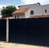 Foto de casa en venta en san luis 10 , ribera del pilar, chapala, jalisco, 4039227 No. 01