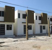 Foto de casa en venta en san luis 201, laguna de la puerta, altamira, tamaulipas, 859405 no 01