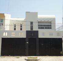 Foto de casa en venta en san luis 344 , ribera del pilar, chapala, jalisco, 0 No. 01