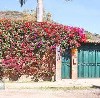 Foto de casa en venta en san luis 409, ribera del pilar, chapala, jalisco, 2807921 no 01