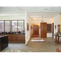 Foto de casa en venta en san luis 501 , ribera del pilar, chapala, jalisco, 1787268 No. 01