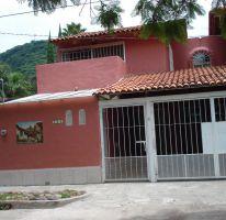 Foto de casa en venta en san luis 88g, ribera del pilar, chapala, jalisco, 2215988 no 01