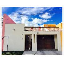 Foto de casa en venta en  96, ribera del pilar, chapala, jalisco, 2997845 No. 01