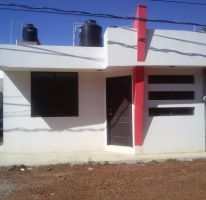 Foto de casa en venta en, san luis apizaquito, apizaco, tlaxcala, 2386054 no 01
