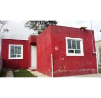 Propiedad similar 2756596 en San Luis Apizaquito.
