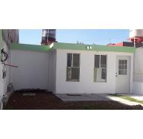 Foto de casa en venta en  , san luis apizaquito, apizaco, tlaxcala, 2761978 No. 01