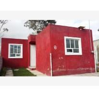 Foto de casa en venta en  , san luis apizaquito, apizaco, tlaxcala, 2785278 No. 01